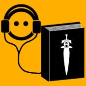 """NovelSpeaker: """"Let`s become a novelist"""" reading aloud application"""