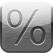 Percentages Pro - Fast Percent Calculator