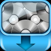 Free music download -- Downloader+Player All In One