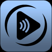 Spark Player - Powerful Media Player