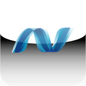 .net net 1 1 2 0