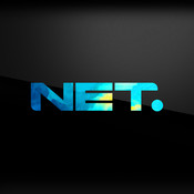 NET. net 1 1 2 0