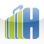 HotelsByMe - Hotels & Hotel Reservations