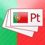 Portuguese Flashcards - Superflashcard