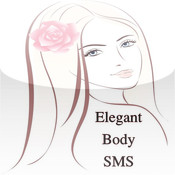 Elegant Body SMS & Email - A Revolutionized Technique Of Connecting People