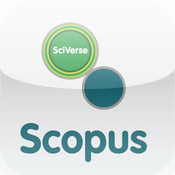 SciVerse Scopus Alerts (institutional subscribers version) subscribers