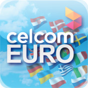 Celcom European Football Championship