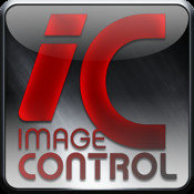 3cP / Image Control Pro - Cinematographer`s Color Correction System image color