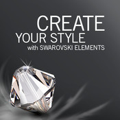 CREATE YOUR STYLE - Design-Inspirations