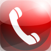 Telecall - Free calls, Free international calls and Virtual Numbers tango video calls