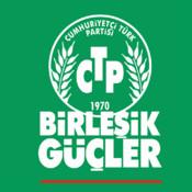 CTP-BG