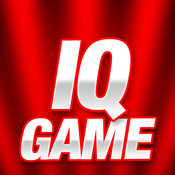 IQ Game genius game