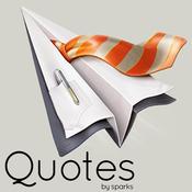 "Quotes"""