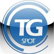 TGspot latest gadgets reviews