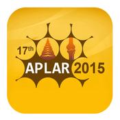 APLAR 2105