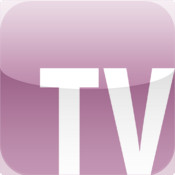 HeuteTV sender