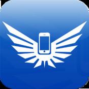 Emulator unix terminal emulator