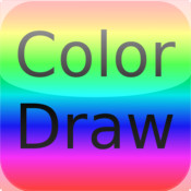ColorDraw