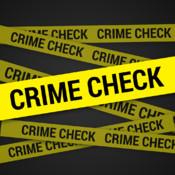 CRIME CHECK