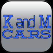 K and M Cars