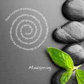 Mindspring mindspring webmail