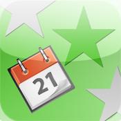Seven Stars TimeSheets timesheet policy