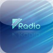 TurboRadio