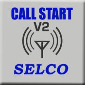 Callstart V2