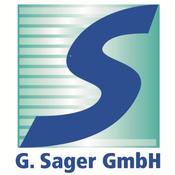 G. Sager GmbH