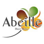 Hair Abeille
