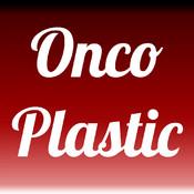OncoPlastic