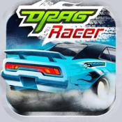 3D Drag Racing racing