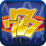 3x7 NYC Casino