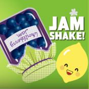 A Jam Box Game