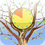 Kids Timer App