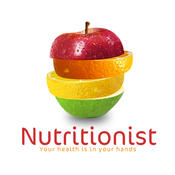 Nutritionist+ largest food database