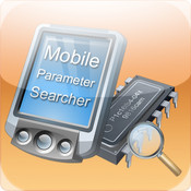 Phonesearcher