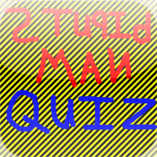 StupidMan Quiz