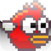 Tappy Bird - Free