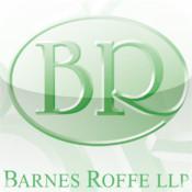 Barnes Roffe LLP