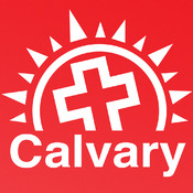 Calvary Houston