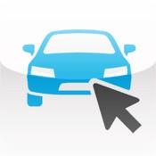 Car Hire Company dollar rental car locations