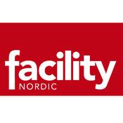 Facility Nordic. nordic boats