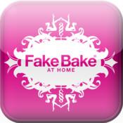 Fake Bake at Home