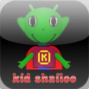 Kid Shailoo Lite