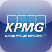 KPMG LINK Mobile link spy aim