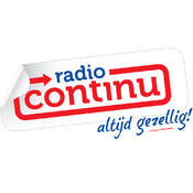 Radio Continu 2013 gratis muziek downloader download