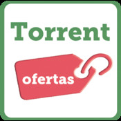Torrent Ofertas acid dreams torrent
