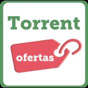 Torrent Ofertas vip torrent