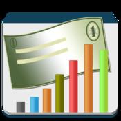 Business Revenue illinois department of revenue